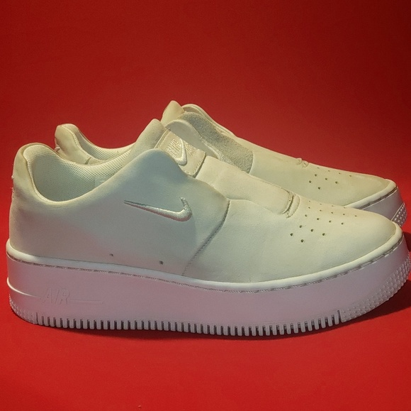Nike Air Force 1 Sage XX 'The 1 Reimagined'